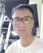 陈铭强的实名相亲网形象照