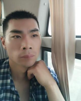 王洪亮的实名相亲网个性照
